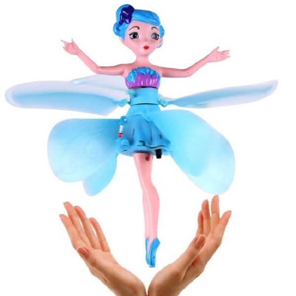 blue-hand-induction-floating-flying-fairy-dolls-electronic-toys-control-flying-angel-baby-toys-for-girls